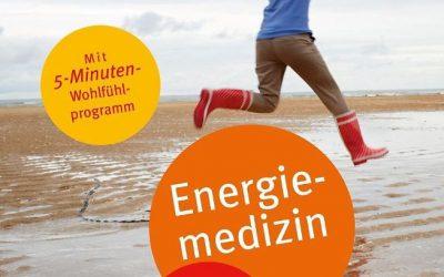 Energiemedizin_fuer_Frauen-DonnaEden